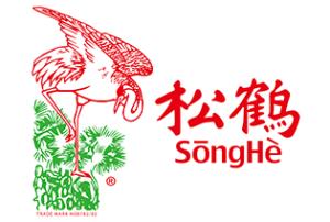 Song He