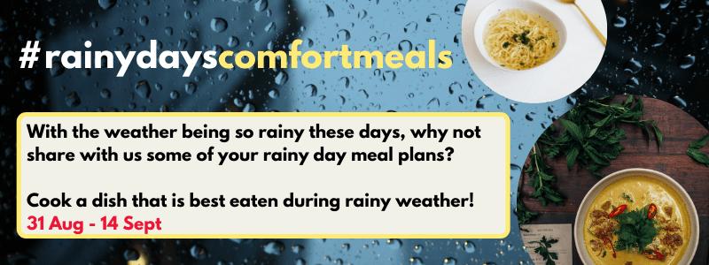 rainydayscomfortmeals