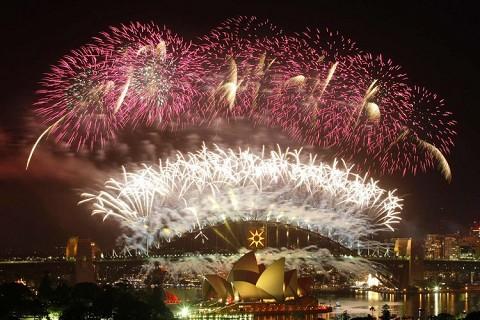 new-year-2009-sydney-gokil