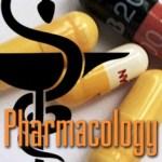 Contoh Soal Ujian Farmakologi