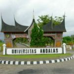 Blogger Universitas Andalas