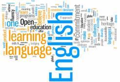 open-english
