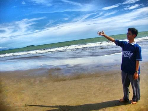 yori-beach