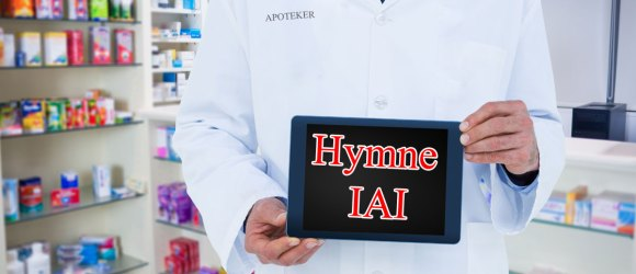 download hymne apoteker indonesia