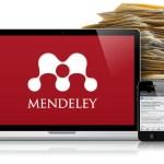 Cara praktis membuat sitasi dan daftar pustaka dengan Mendeley