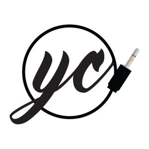 york calling logo