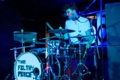 Chris Mackins-2015-July-16-IMGP7431