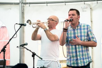 Chris Mackins-2015-June-07-IMGP5033