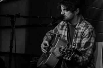 Chris Mackins-2015-November-12-IMGP9045