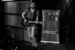Chris Mackins-2015-October-25-IMGP8831