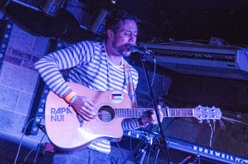 Gareth Icke - AA (1)