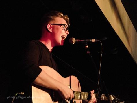 Sam Griffiths-AA (6)