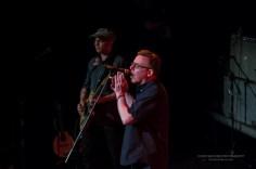 Chris Mackins-2016-June-12-IMGP2035
