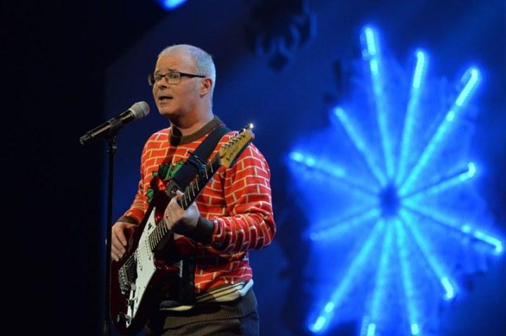 Andy-Askins-John-Bishop-Christmas-Show-2015