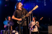 36 King Gizzard and the Lizard Wizard