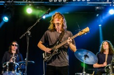 38 King Gizzard and the Lizard Wizard