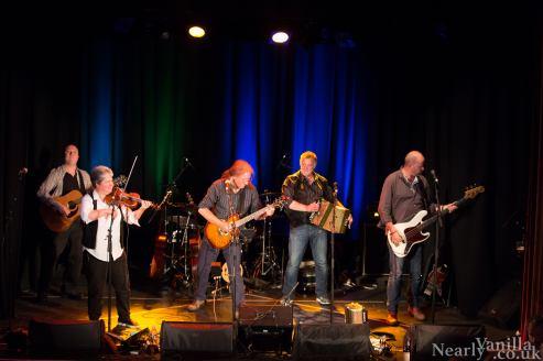 the-duncan-mcfarlane-band