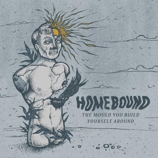 homebound album cover.jpg