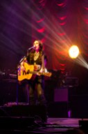 Amy Macdonald-2