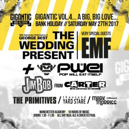 gigantic_indie_all_dayer-4740301458