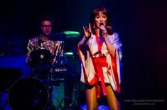 ABBA tribute-19
