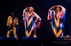 ABBA tribute-2