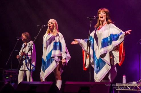 ABBA tribute-5