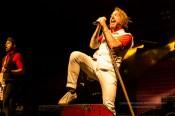 Billy Talent-4