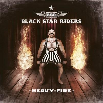 black-star-riders-heavy-fire.jpg