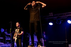 The Amity Affliction-2