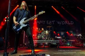 Jimmy Eat World-2