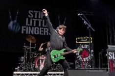 Stiff Little Fingers-7
