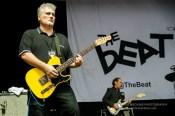 The Beat-4
