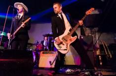 Ryan Hamilton & the Harlequin Ghosts-3