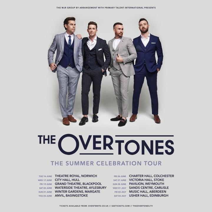 TheOvertones-Tour-All-Square