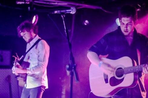 Chris Mackins-2015-April-16-IMGP1950