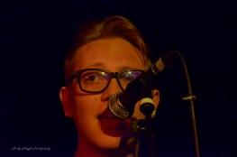 Sam Griffiths-AA (3)