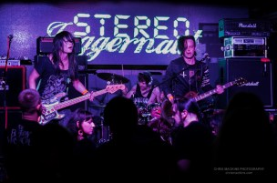 stereo-juggernaut-07
