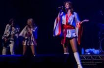 ABBA tribute-17