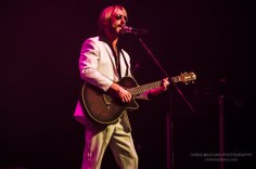 Bee Gees tribute-3