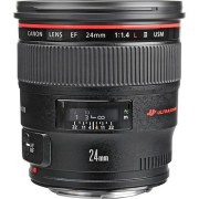 Canon_2750B002_EF_24mm_f_1_4L_II_1233280248000_590449