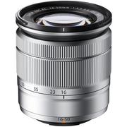 Fuj_16-50mmXCOIS-Silver.jpg