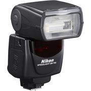 Nik_SB-700Speedlight.jpg