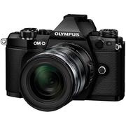 Oly_OM-DE-M5MarkIIInc12-50mm-Black.jpg