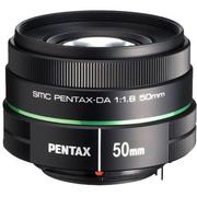 Pen_50mmF1.8SMCDA.jpg