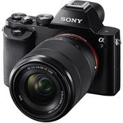Son_A7Inc28-70mm.jpg