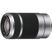 Son_E55-210mmFORNEX.jpg