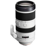 Son_Sony70-400mmf4-5.6GSSMII.jpg