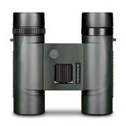 hawke_binocular_endurance_ed_25mm_green