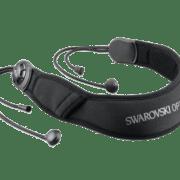 swarovskiCCSP